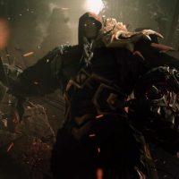 Darksiders Warmastered Edition - Le Cavalier War