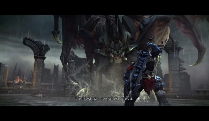 darksiders-warmastered-edition-Boss