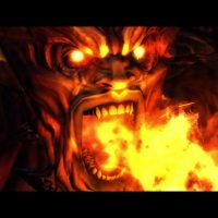 darksiders-warmastered-edition-playstation-4-06
