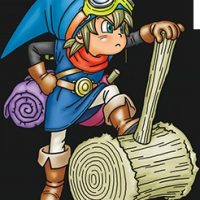 dragon-quest-builders-battisseur-homme