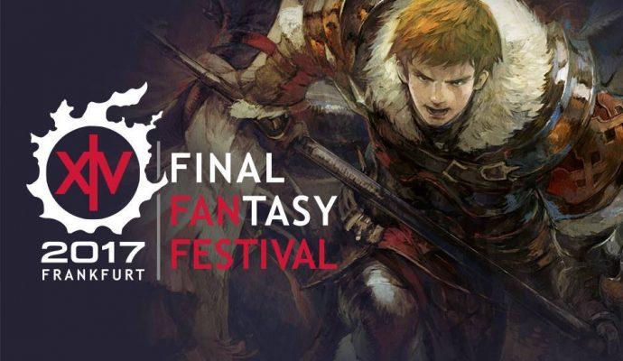 Fan Festival 2017