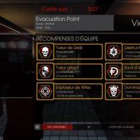 killing-floor-2-medailles