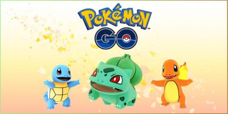 pokemon-go-celebration