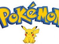 Nintendo Switch : un nouveau Pokemon Stars dans les cartons
