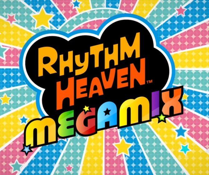 rythm-paradise-megamix