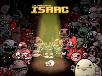 The Binding of Isaac: Afterbirth+ a sa date de sortie