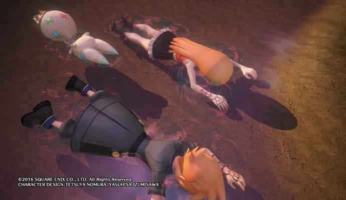World of Final Fantasy - LightninGamer (13)