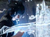 Final Fantasy XV détaille son patch day one et s'illustre en vidéo