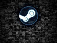 Nominez vos jeux préférés pour les Steam Awards !
