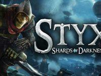 Styx: Shards of Darkness, le retour de Styx le gobelin