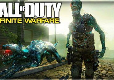 call-of-duty-iw-zombi