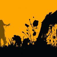 Dead Island mort-vivant