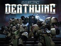 Un nouveau trailer pour Space Hulk Deathwing