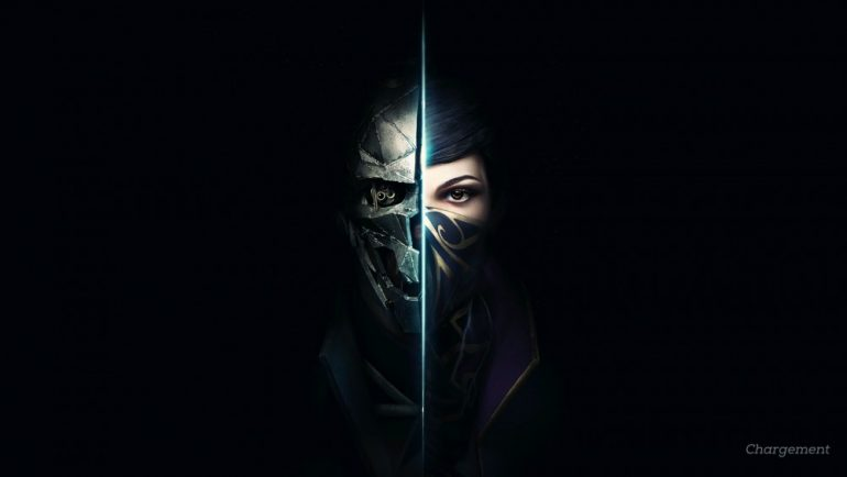 dishonored-2-ecran-chargement