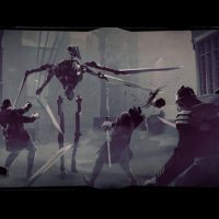 dishonored-2-assassin-mecanique