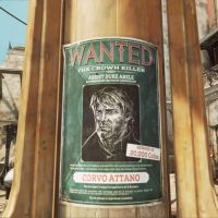 dishonored-2-wanted-corvo