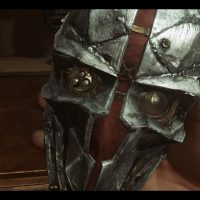 dishonored-2-masque-corvo