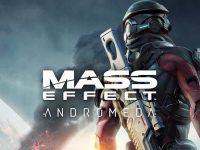 Mass Effect: Andromeda : le jeu passe gold et fait le plein d'informations