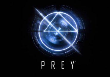 preythegame