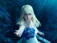 Test Final Fantasy XV : le jeu de la renaissance