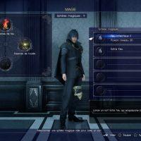 Test Final Fantasy XV - LightninGamer (16)