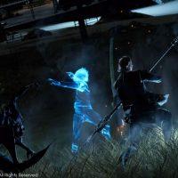 Test Final Fantasy XV - LightninGamer (18)