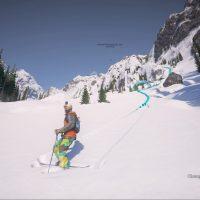 Test Steep - LightninGamer (02)