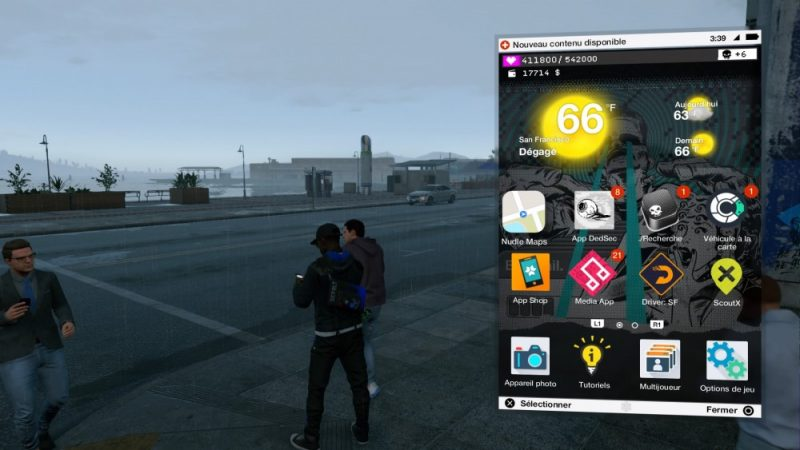 Test Watch Dogs 2 - LightninGamer (04)