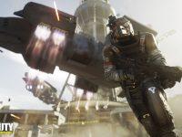 Call of Duty Infinite Warfare prépare un sabotage