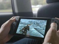 Nintendo Switch : magnifiques accessoires, ma chérie !