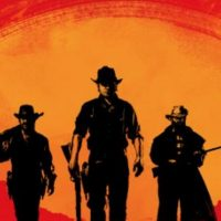 Red Dead Redemption 2 - Gang de John Marston