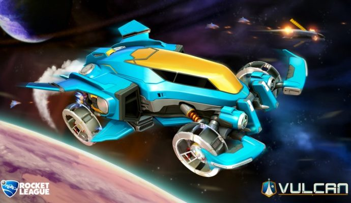 rocket_league_starbase_arc-vulcan