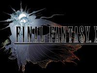 Le succès est-il au rendez-vous pour Final Fantasy XV ?