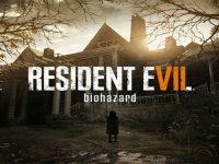Le season pass de Resident Evil 7 ouvre doucement sa porte aux joueurs