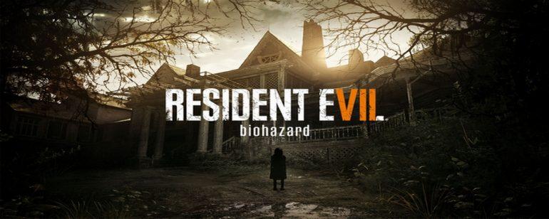 Le season pass de Resident Evil 7 dévoilé