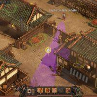 Test Shadow Tactics: Blades of the Shogun- LightninGamer (03)