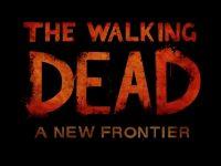 Test The Walking Dead: A New Frontier – Le pire est à venir
