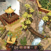 Test Shadow Tactics: Blades of the Shogun- LightninGamer (06)