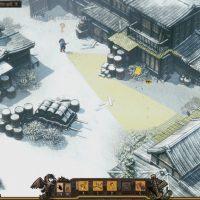 Test Shadow Tactics: Blades of the Shogun- LightninGamer (04)