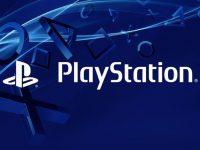 Les sorties PlayStation 4 à ne pas manquer en 2017