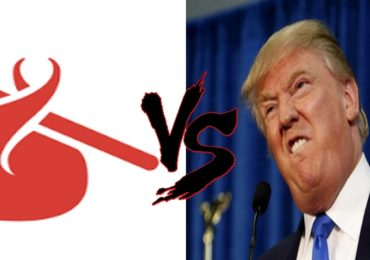 Humble Bundle agit contre les actions de Donald Trump