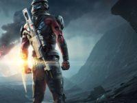 Mass Effect: Andromeda joue les grands seigneurs à 23 jours de la sortie