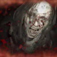 Test Resident Evil 7: Biohazard - Mia