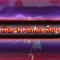 Atelier Firis : The Alchemist and the Mysterious Journey chain burst