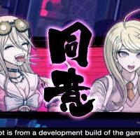 Danganronpa V3: Killing Harmony débarque prochainement sur Playstation 4 et PS Vita
