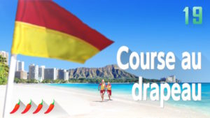 1 2 Switch Course au drapeau