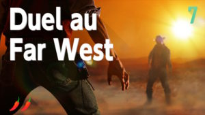 1 2 Switch Duel au Far West