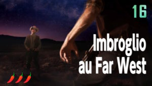 1 2 Switch Imbroglio au Far West