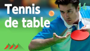 1 2 Switch Tennis de table