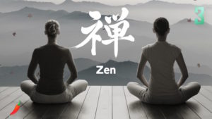 1 2 Switch Zen